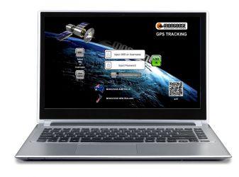 laptopweb_4