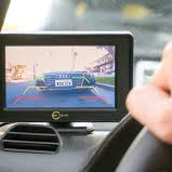 Reverse Cameras, Sensors and other vehicle safety